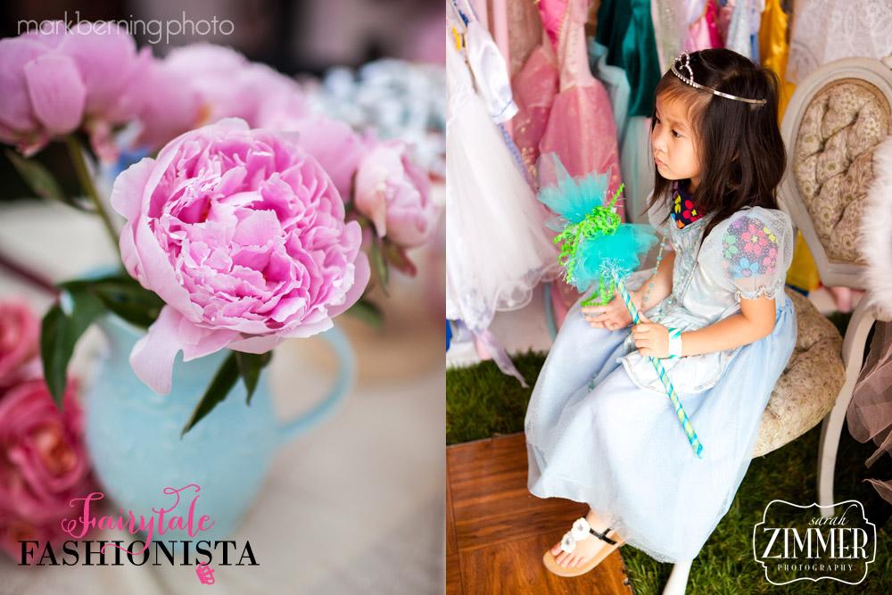 fairytale-homepage-5.jpg