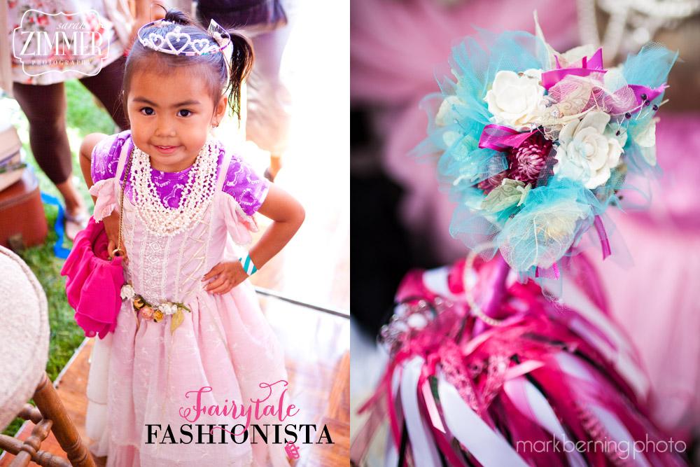 fairytale-homepage-7.jpg