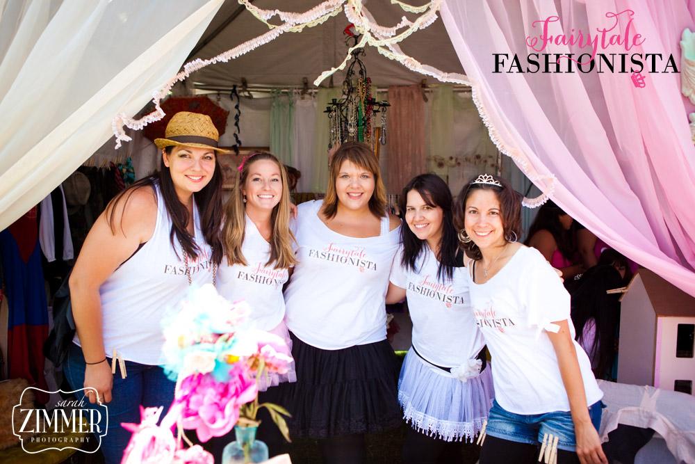 fairytale-homepage-9.jpg