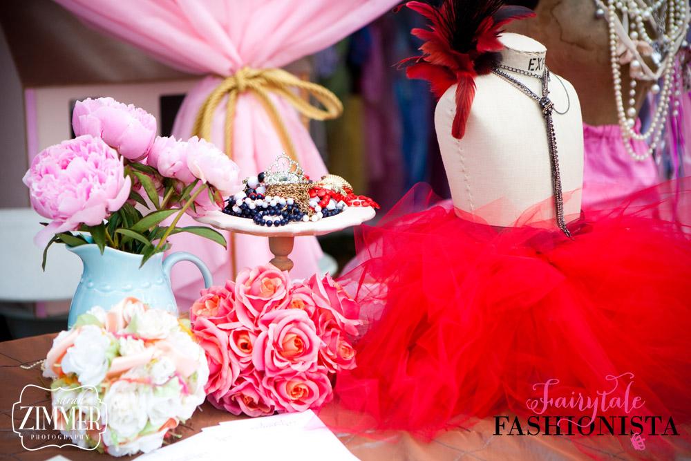 fairytale-homepage-11.jpg