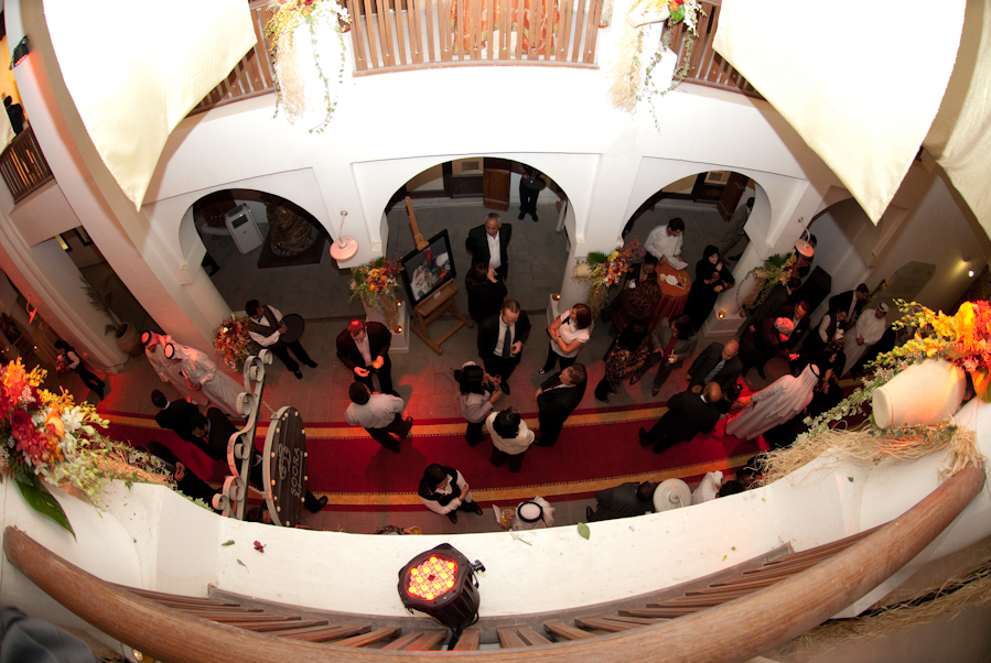 Event, Eagle Eye View, Party, Gathering, Corporate Event, Party