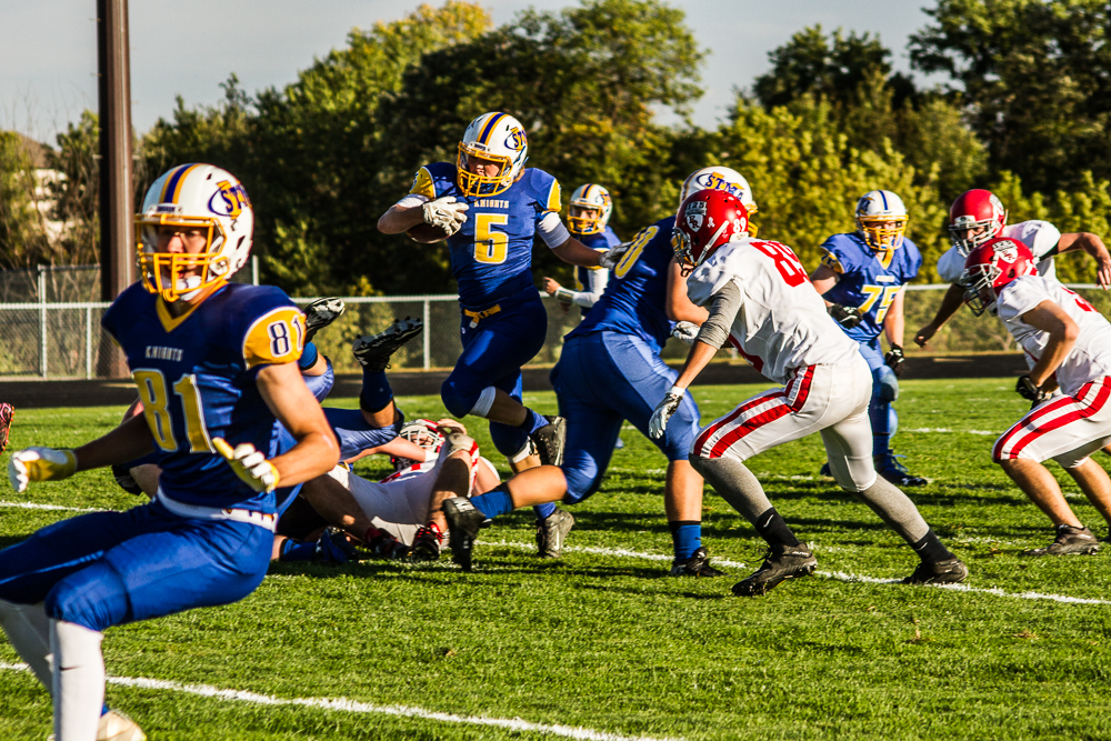 STMA vs Elk River-92.jpg