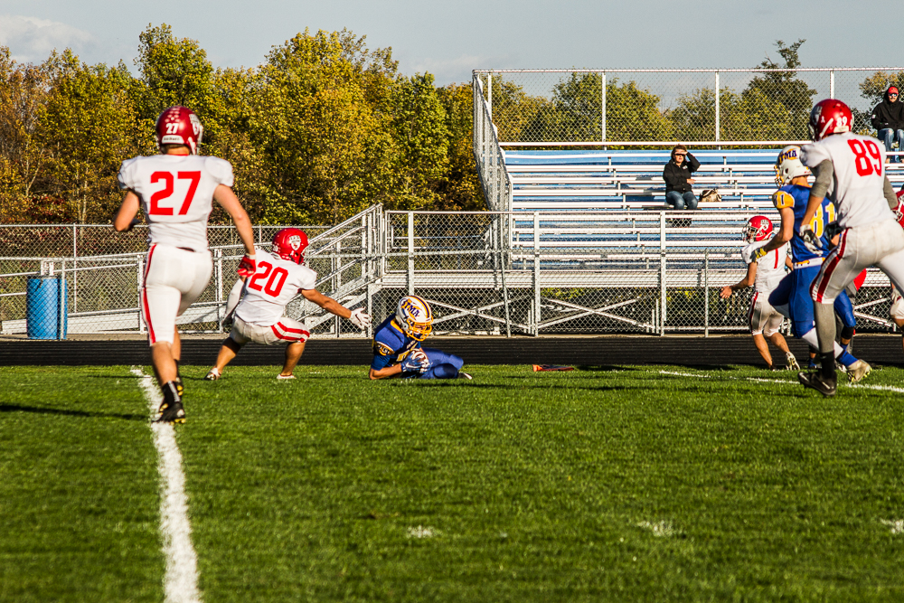 STMA vs Elk River-95.jpg