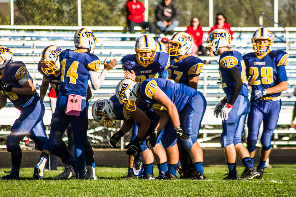 STMA vs Elk River-96.jpg