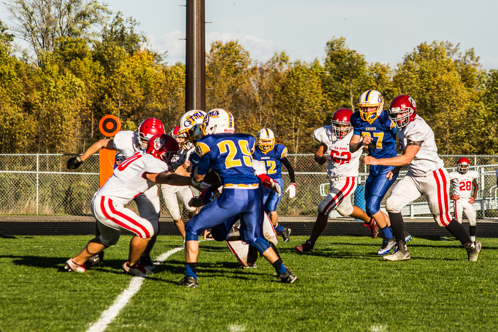 STMA vs Elk River-97.jpg