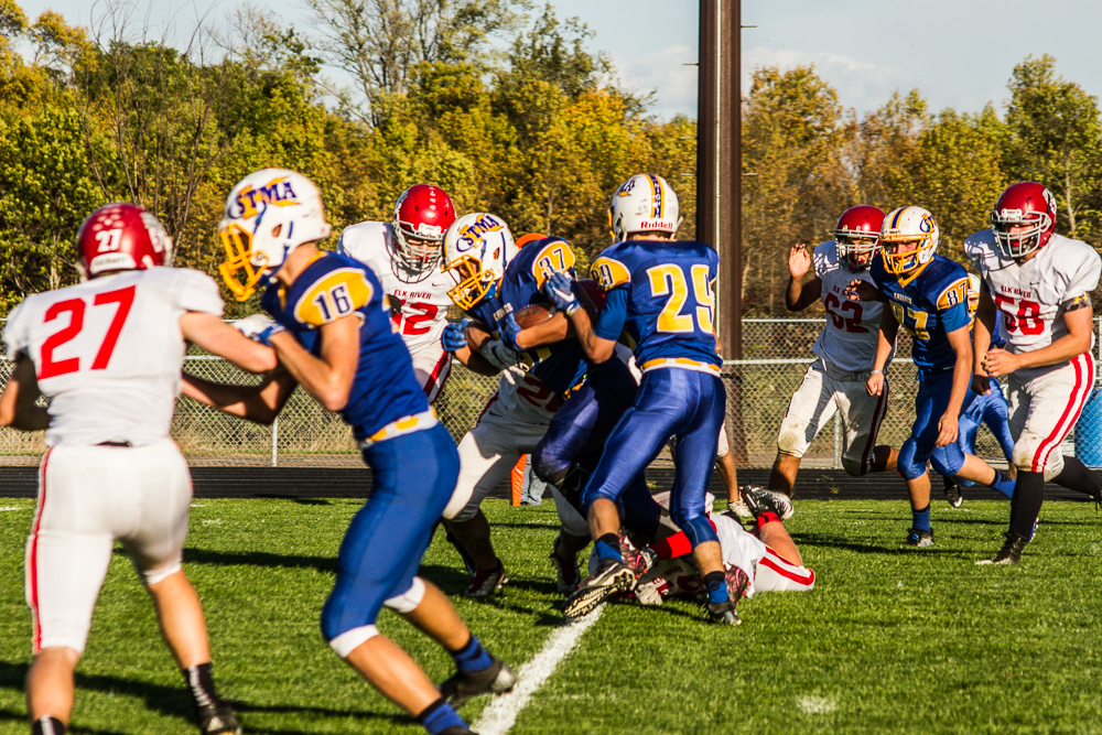 STMA vs Elk River-98.jpg