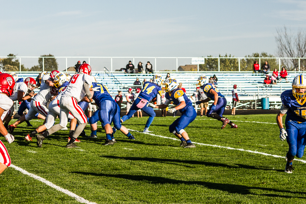 STMA vs Elk River-101.jpg
