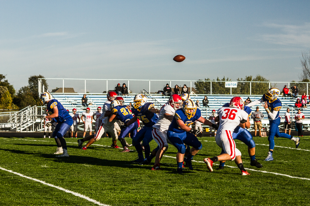 STMA vs Elk River-104.jpg