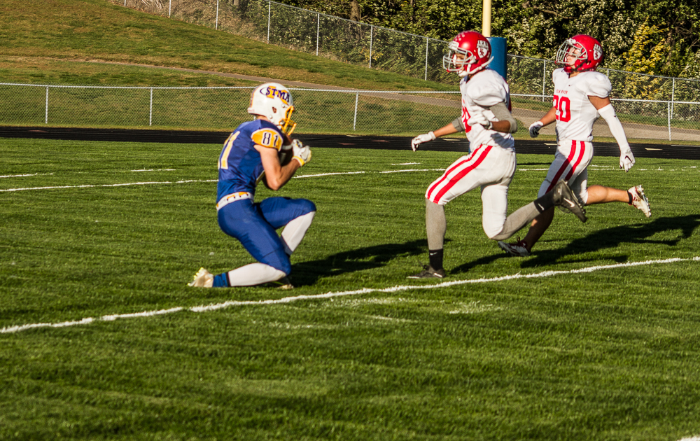 STMA vs Elk River-106.jpg