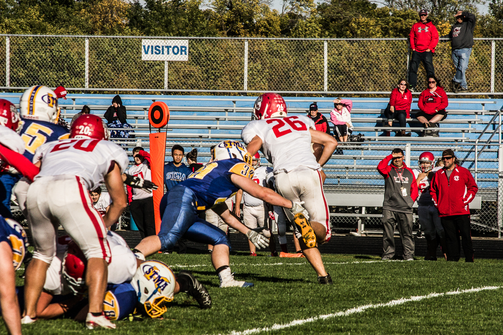 STMA vs Elk River-9.jpg
