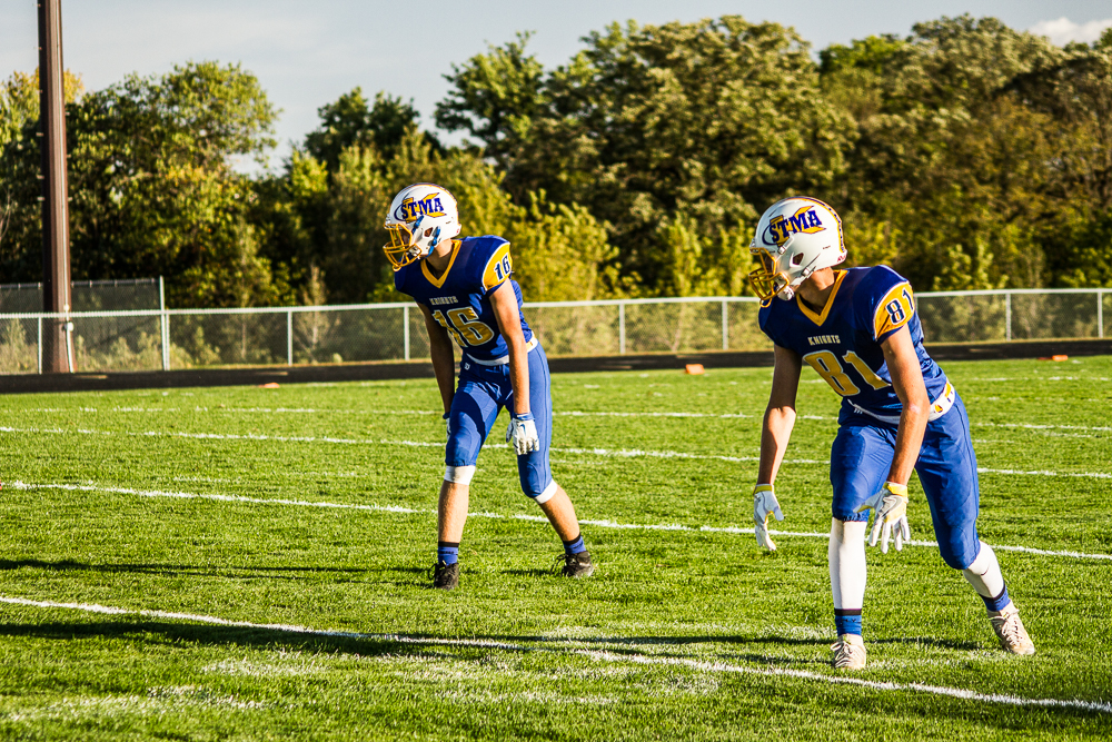STMA vs Elk River-107.jpg