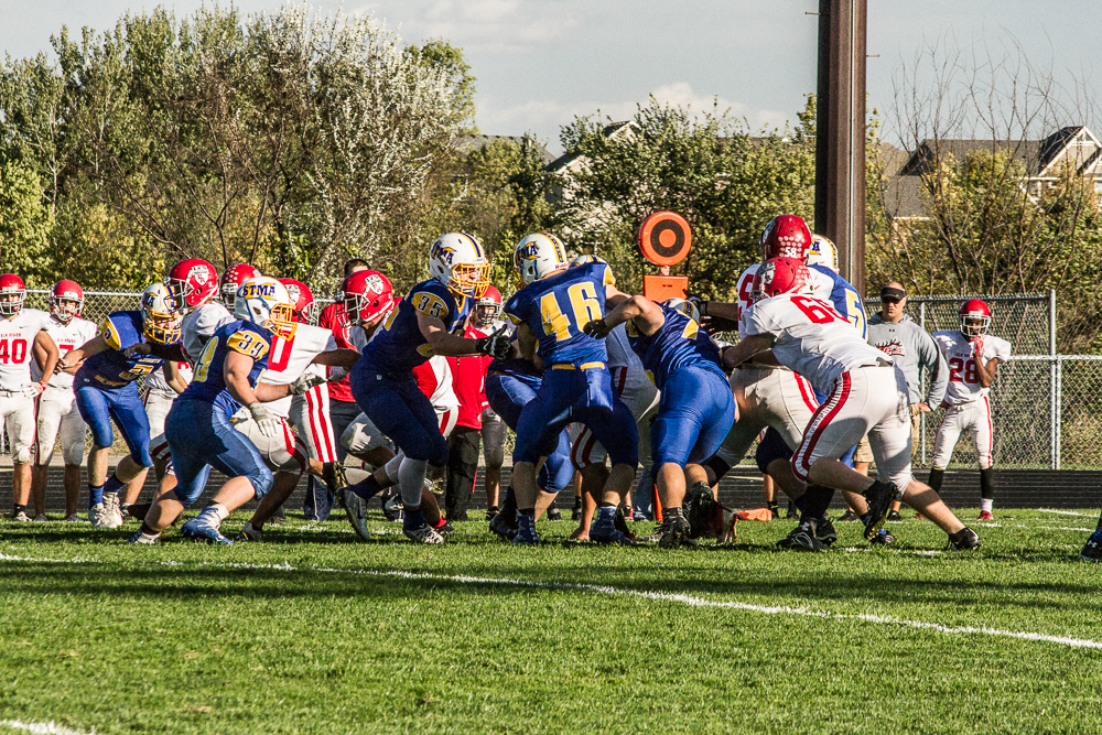 STMA vs Elk River-10.jpg