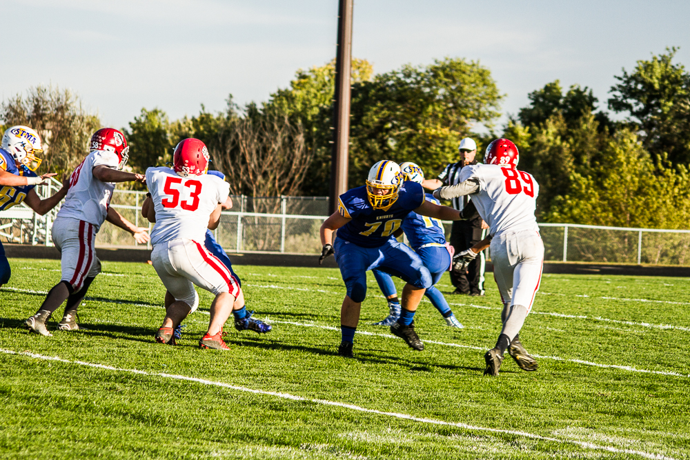 STMA vs Elk River-108.jpg