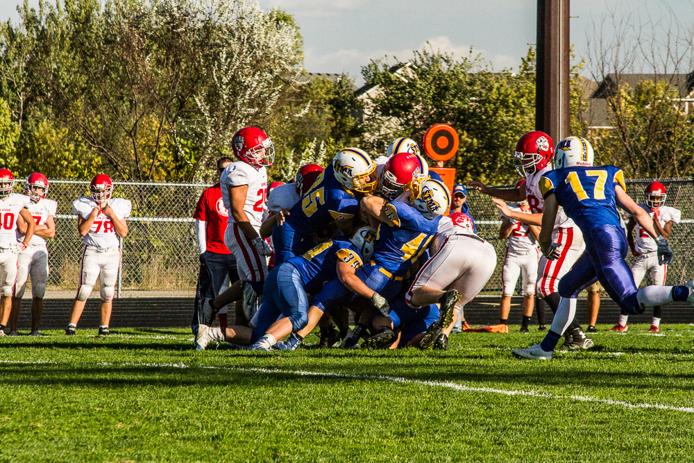 STMA vs Elk River-11.jpg