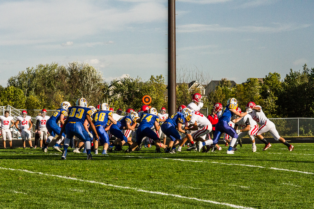 STMA vs Elk River-12.jpg