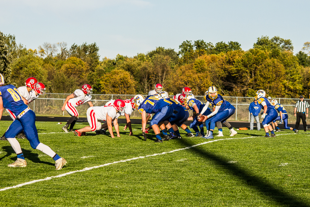STMA vs Elk River-110.jpg