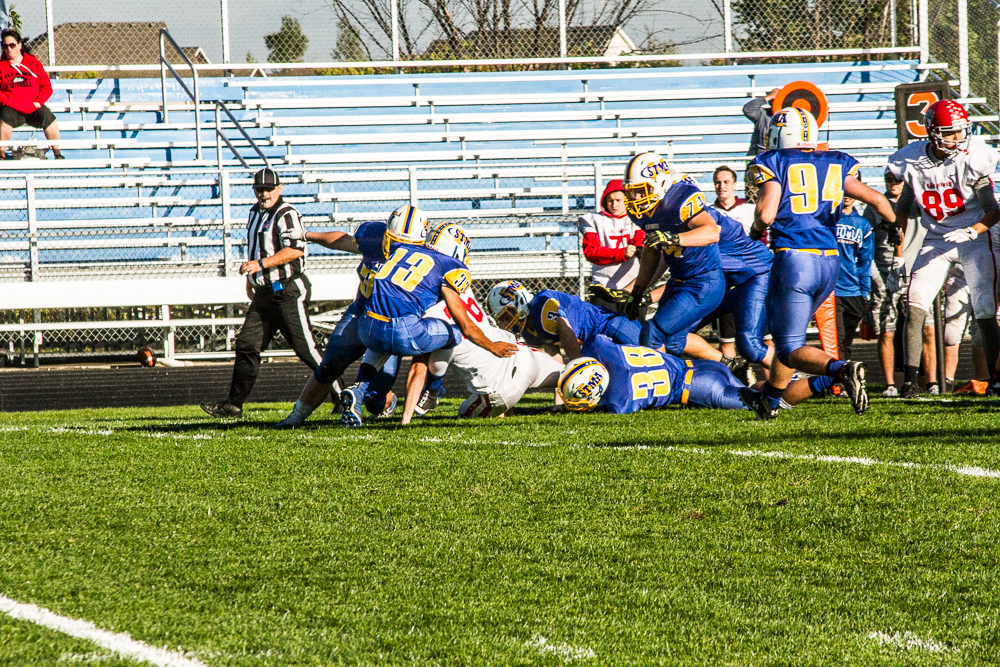 STMA vs Elk River-13.jpg