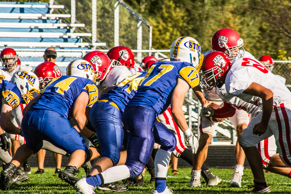 STMA vs Elk River-14.jpg