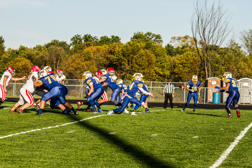 STMA vs Elk River-111.jpg