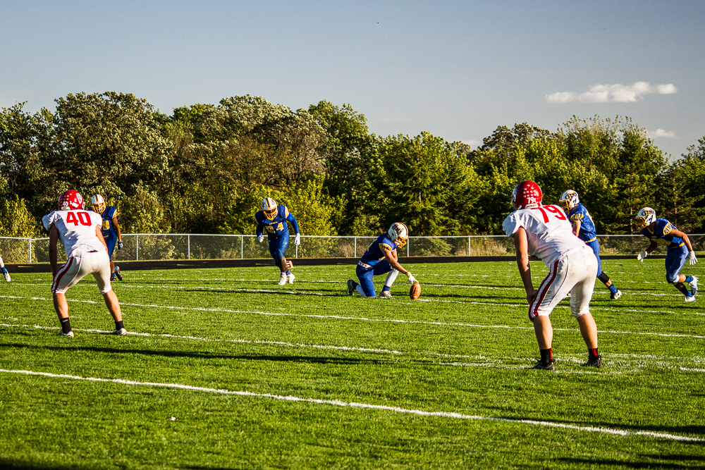 STMA vs Elk River-112.jpg