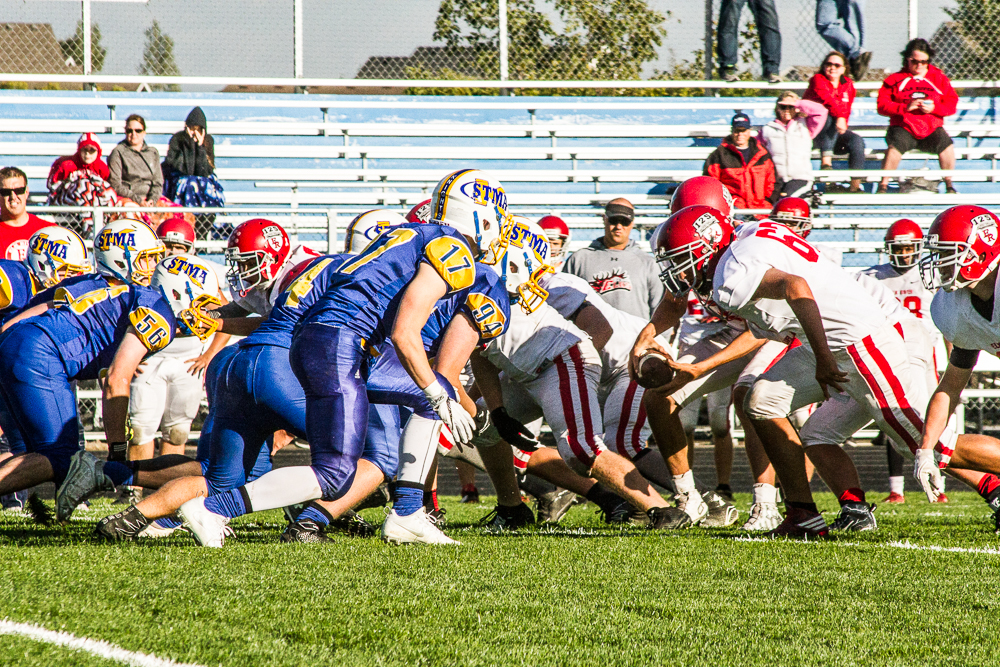 STMA vs Elk River-15.jpg