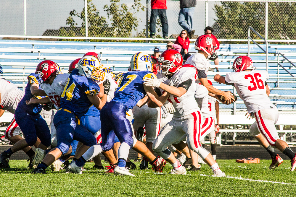 STMA vs Elk River-16.jpg