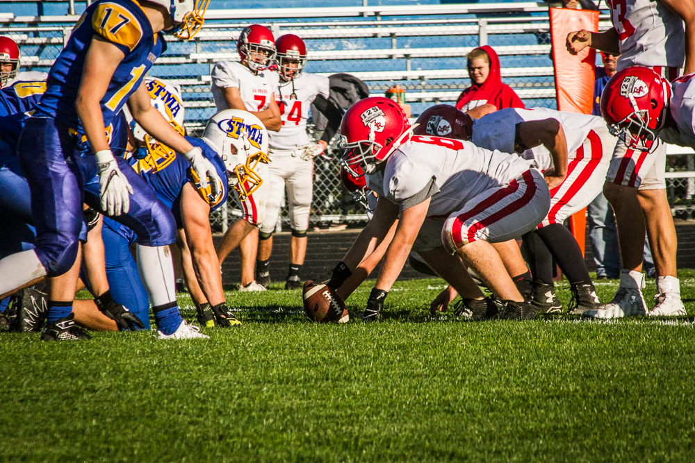 STMA vs Elk River-17.jpg