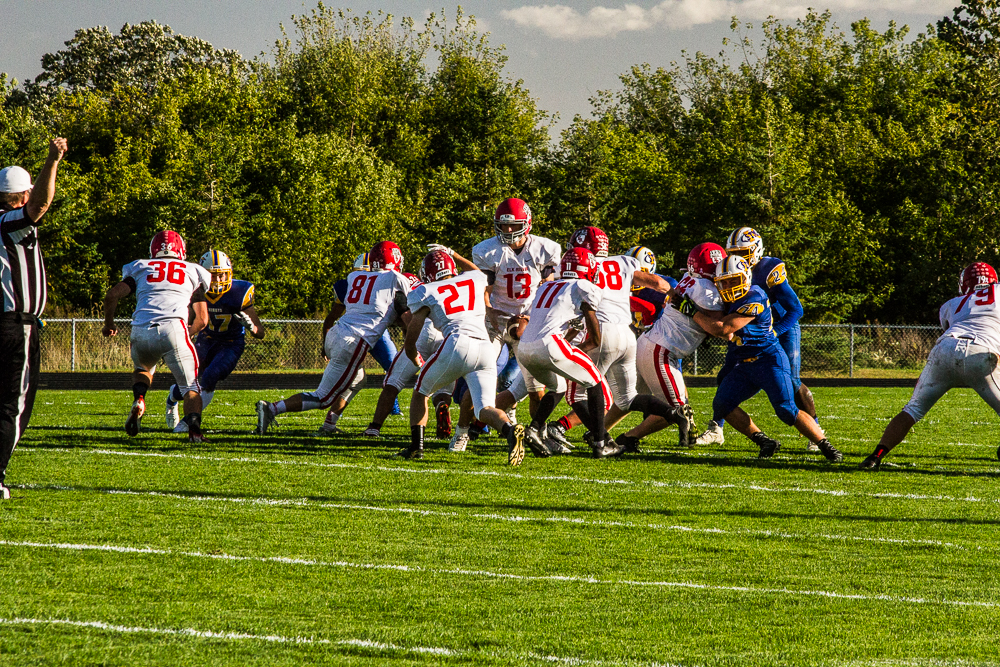 STMA vs Elk River-20.jpg