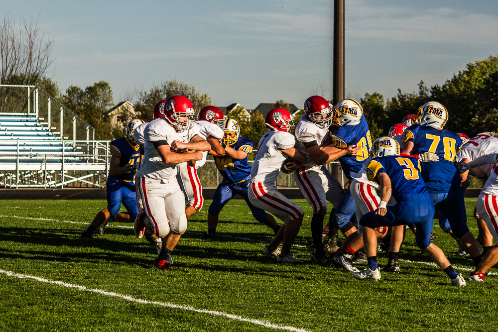 STMA vs Elk River-119.jpg