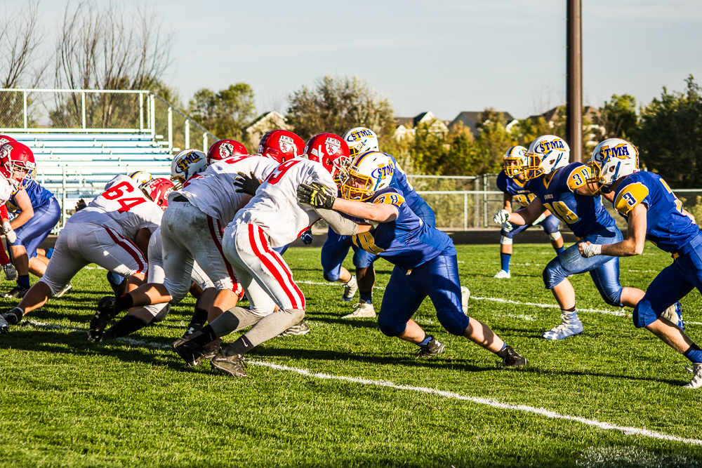 STMA vs Elk River-120.jpg