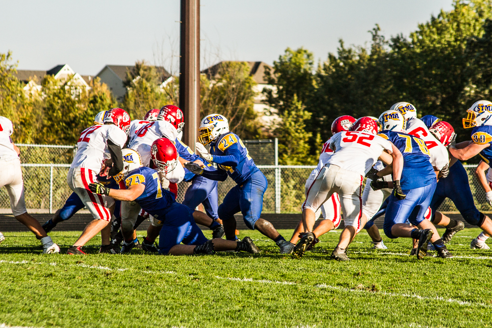 STMA vs Elk River-127.jpg