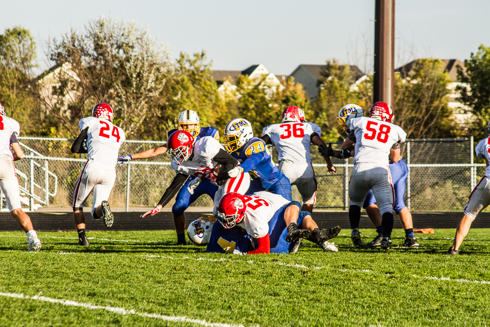 STMA vs Elk River-128.jpg