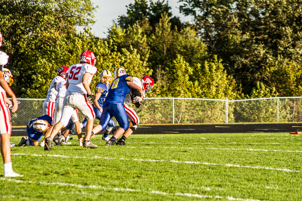 STMA vs Elk River-129.jpg