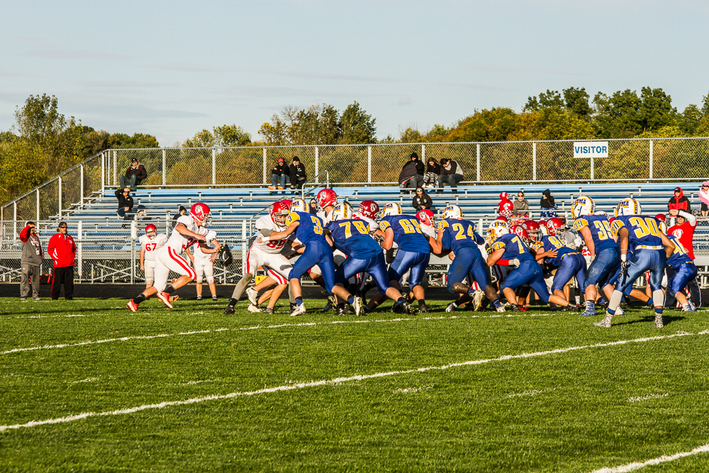 STMA vs Elk River-130.jpg