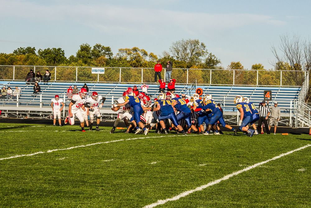 STMA vs Elk River-131.jpg