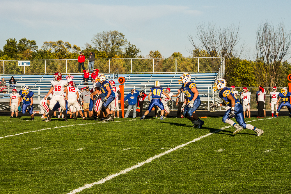 STMA vs Elk River-133.jpg