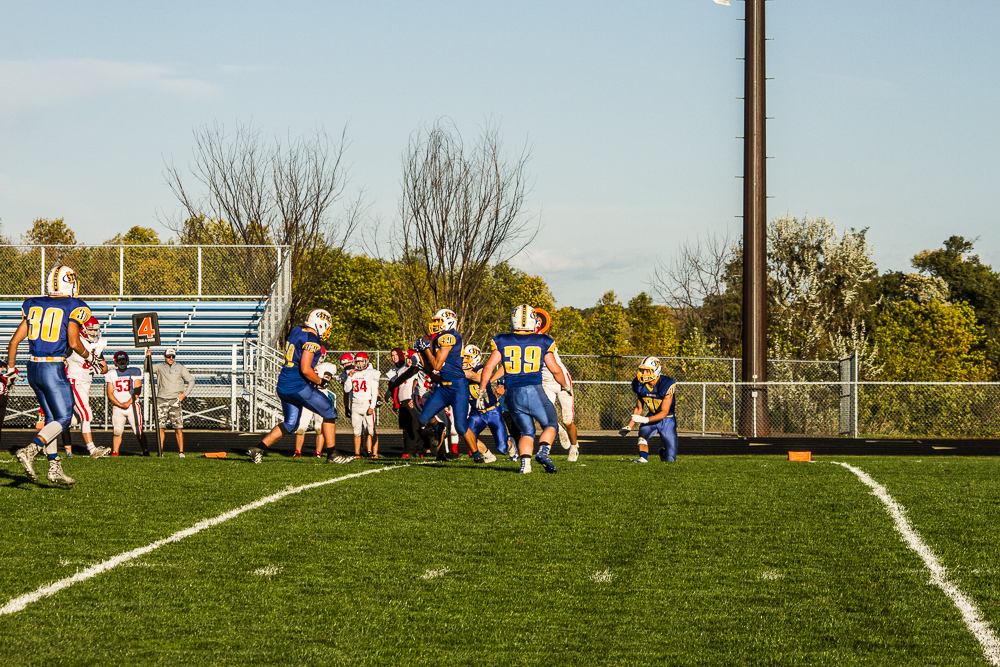 STMA vs Elk River-135.jpg