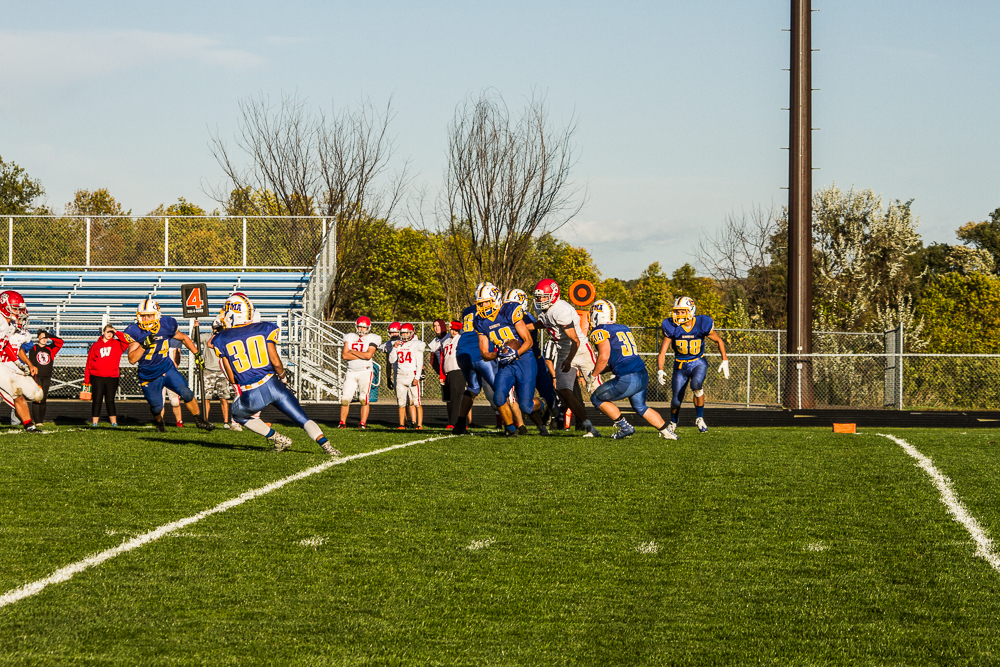 STMA vs Elk River-136.jpg