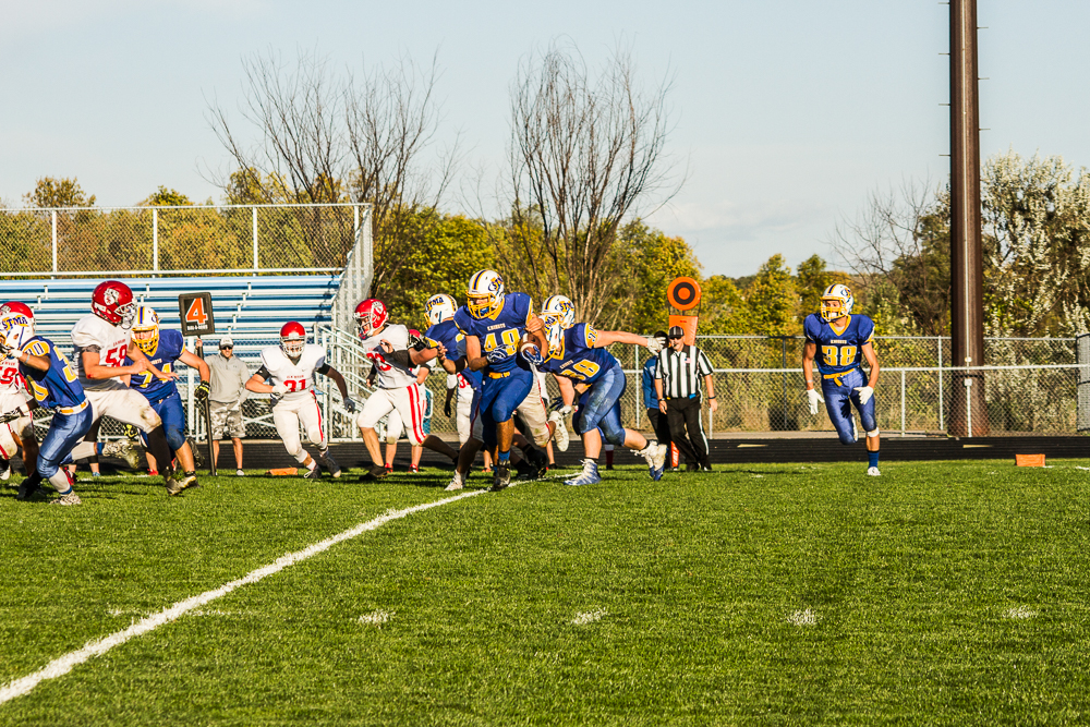 STMA vs Elk River-137.jpg