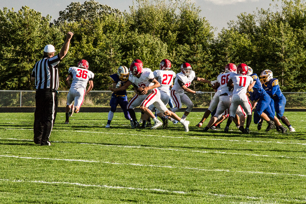 STMA vs Elk River-21.jpg