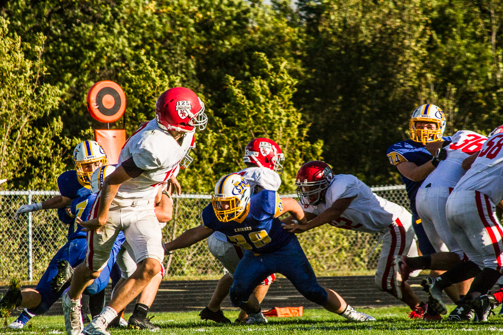 STMA vs Elk River-23.jpg