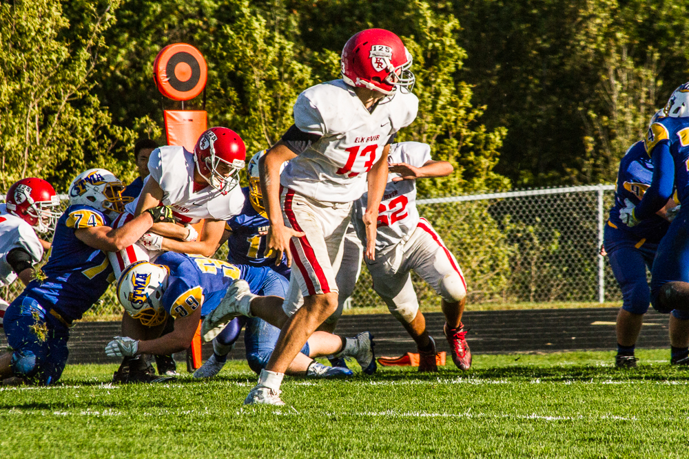 STMA vs Elk River-24.jpg