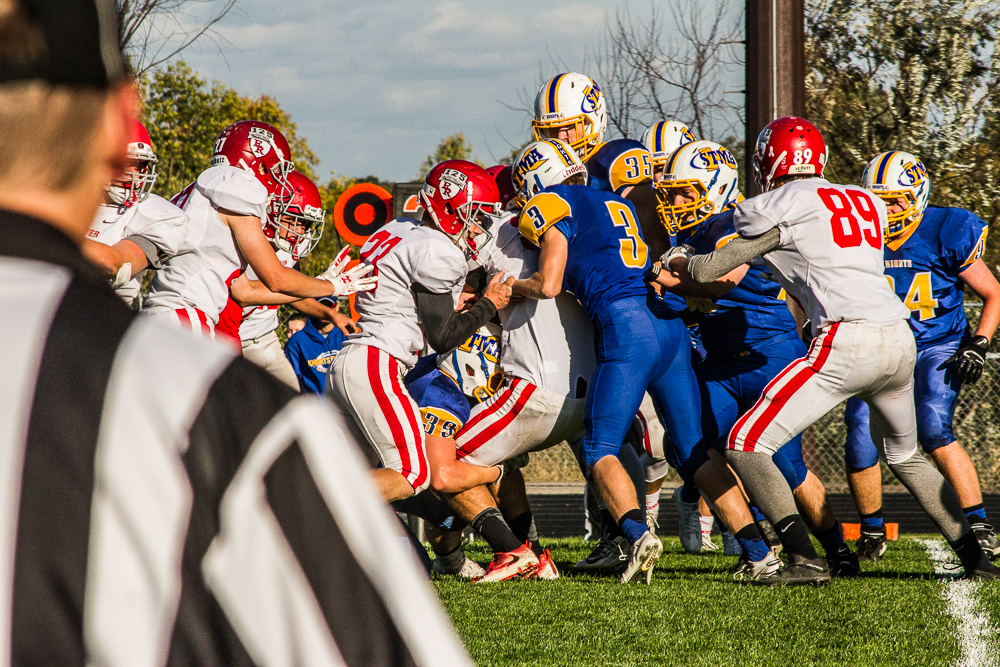 STMA vs Elk River-25.jpg