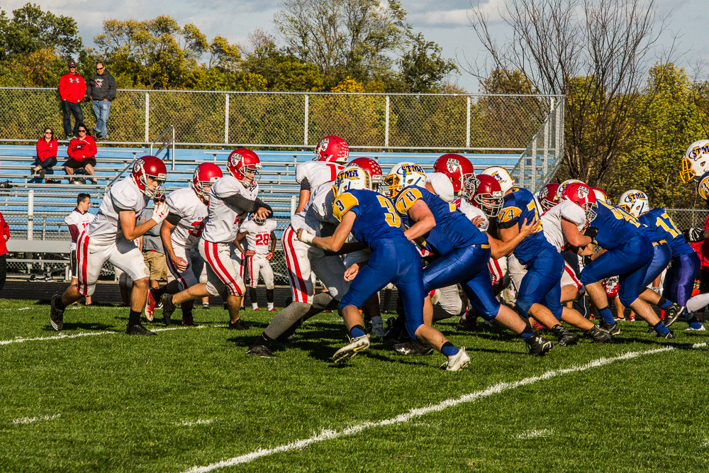 STMA vs Elk River-27.jpg