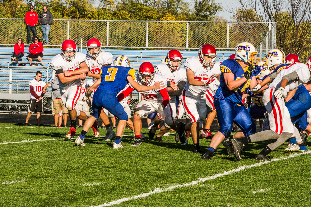 STMA vs Elk River-28.jpg