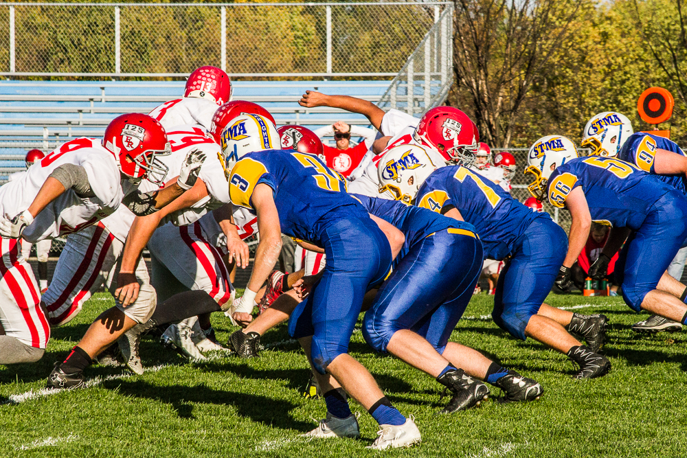 STMA vs Elk River-30.jpg