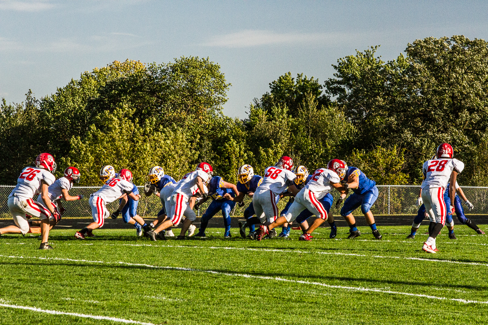 STMA vs Elk River-36.jpg