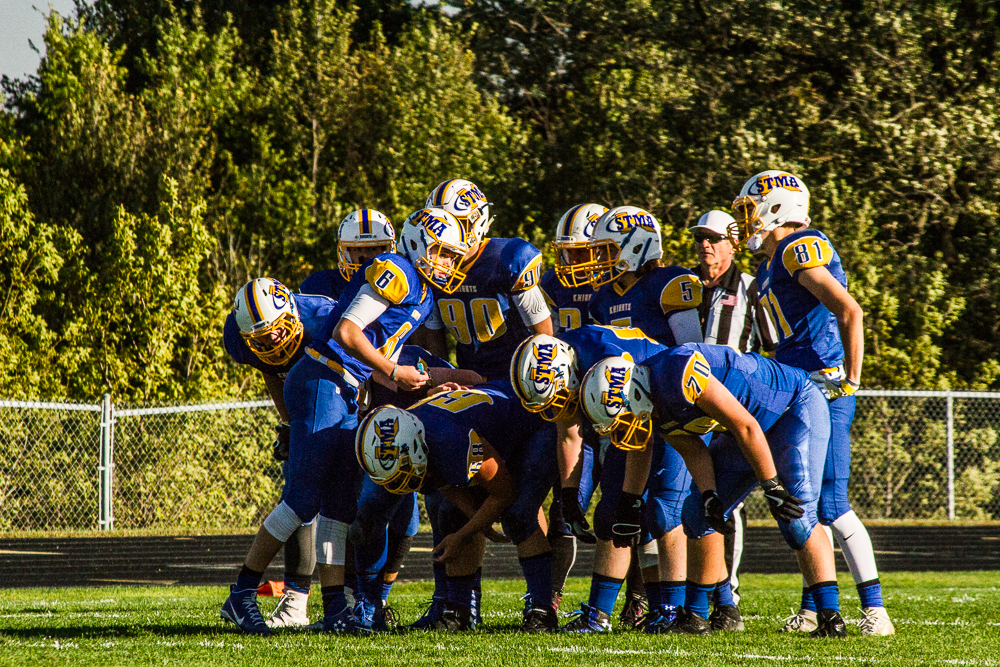 STMA vs Elk River-35.jpg