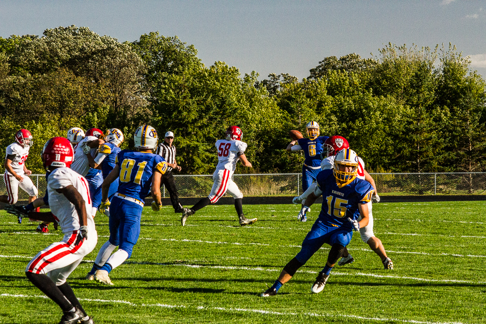STMA vs Elk River-38.jpg