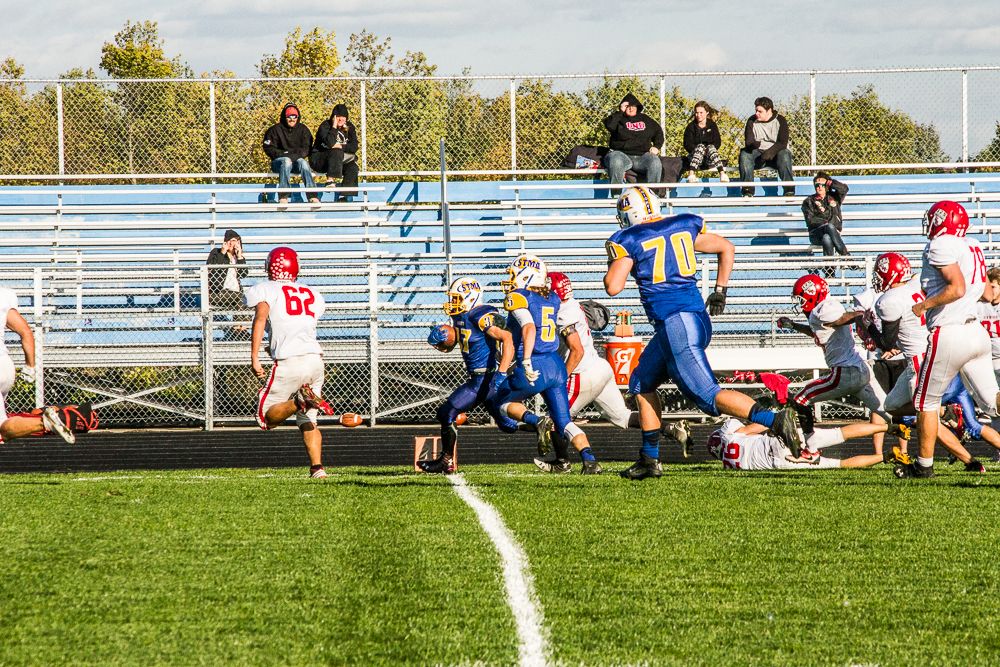 STMA vs Elk River-42.jpg